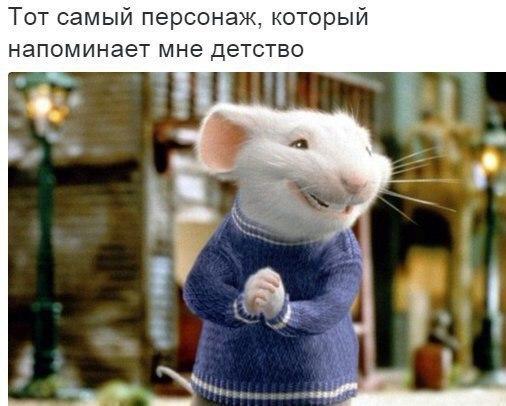 Фото №421429068 со страницы Коли Дмитриева