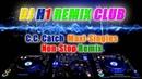 DJ H1 - C.C. Catch Maxi-Singles Non-Stop Remix