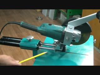 Стойка для болгарки с протяжкой. stand for angle grinder with broach. cnjqrf lkz ,jkufhrb c ghjnz;rjq. stand for angle grinder w