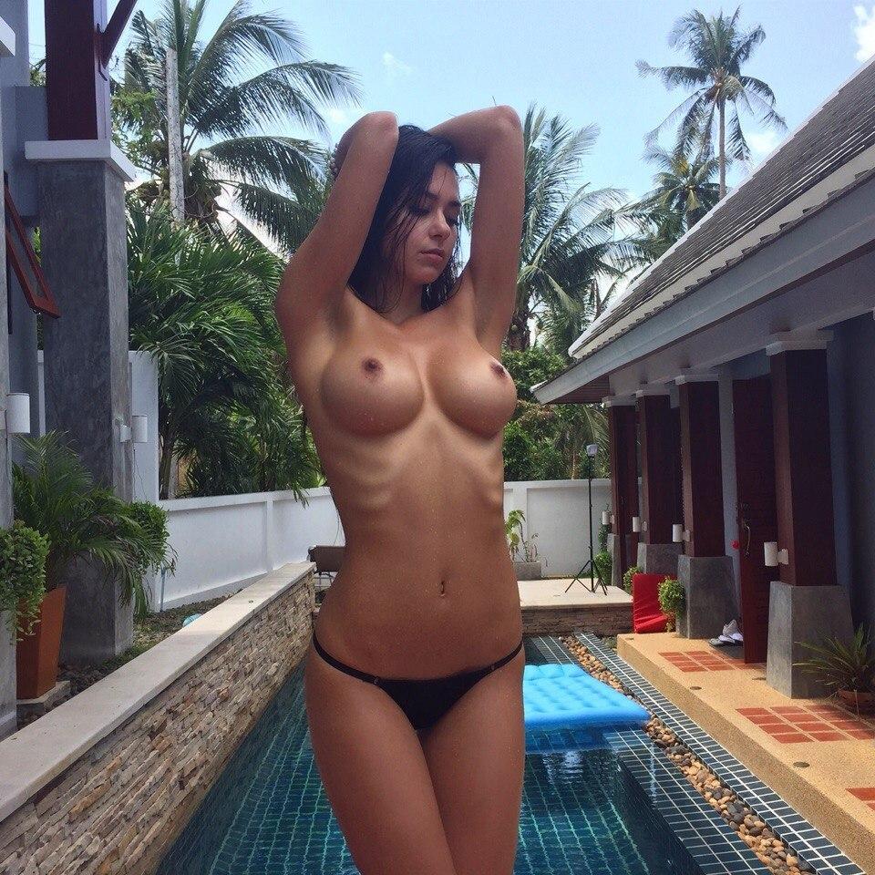 Hardcore asian anal fuck tube porn video