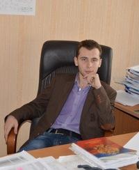 Дмитрий Копылов, 18 февраля , Калуга, id176929479