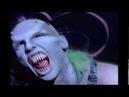 Duran Duran - Wild Boys (Films Versión) (1984) HD Cinema