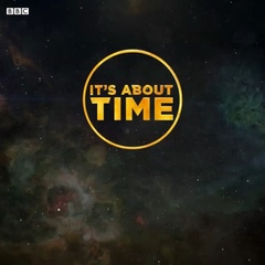 """Doctor Who Official on Instagram: """"It's About Time... #DoctorWho Release date varies by country. Check local listings."""""""