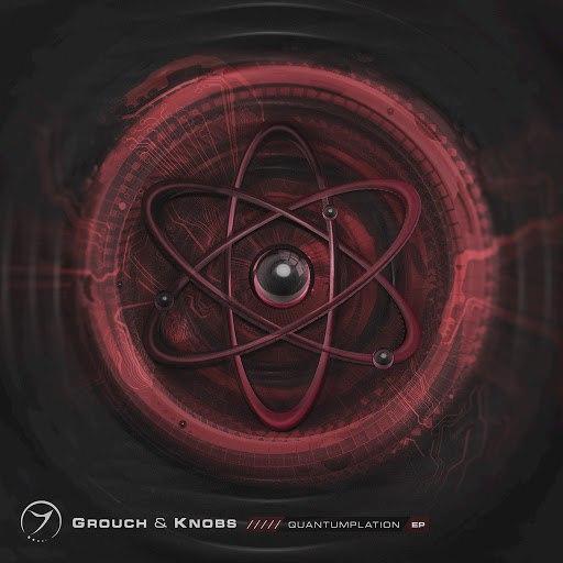Grouch альбом Quantumplation EP