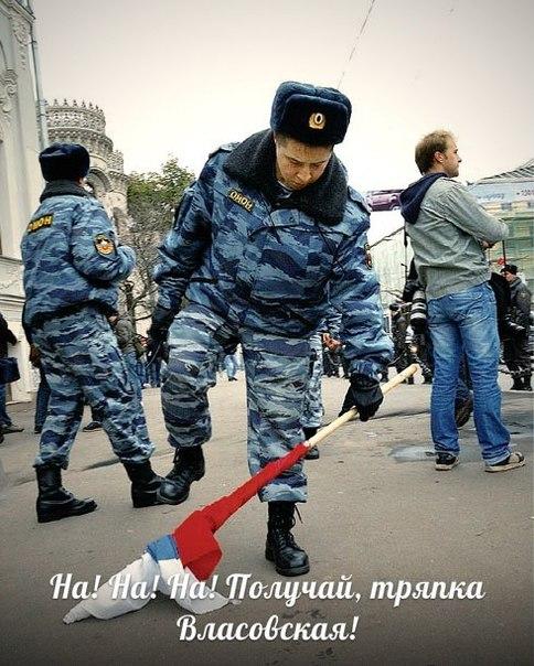Молодые патриоты водрузили флаг Украины на самом высоком терриконе Донецка - Цензор.НЕТ 6011