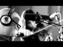 """Pixies - """"Silver Snail"""" - Live at Water Music"""