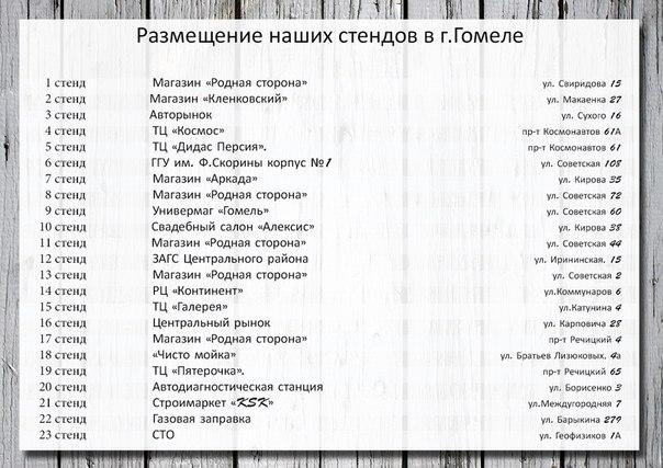 Егэ по русскому демонстрационные тесты, егэ тесты по обществознанию 11 класс, пробный егэ по обществознанию за 9 класс, егэ по обществознанию за 2014 год 2 вариант