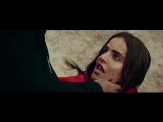 Arash feat Helena Doset daram