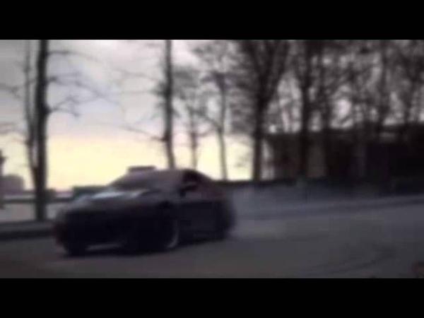 BMW М6 HAMANN