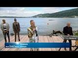 ERASURE - Always - Live at Die gro