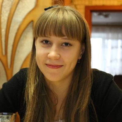 Натали Гуреева, 28 августа , Ковылкино, id148879852