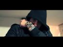 "Ufo361 feat Capital Bra ""POWER prod von Sonus Ronny J Official HD Video"