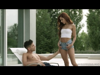 Vanna Bardot [PornMir, ПОРНО ВК, new Porn vk, HD 1080, blowjob, big dick, teen, babes, cumshot, natural tits, petite]