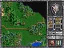 Взгляд в прошлое Выпуск 56 Heroes of Might and Magic II Земля Хаоса 23
