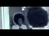 Xavier Naidoo feat. Cassandra Steen - Wann (Sami Badawi &amp Gladys Mwachiti)