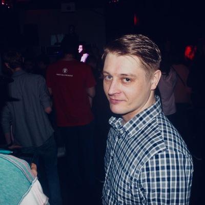 Андрэа Погорски