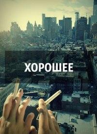 - budB8ExwbIA