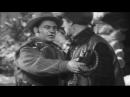 «Белый Клык» (1946) - драма, приключения, реж. Александр Згуриди