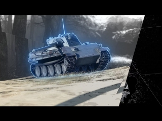 [EU PC] ENG/PL World of Tanks  16.01.2018 | !tanks !request