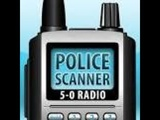 SHTF REAL POLICE SCANNER CODES -SOLUTIONS to NWO