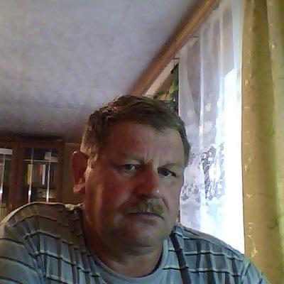 Анатолий Тепленев, 17 июля 1989, Челябинск, id155480804