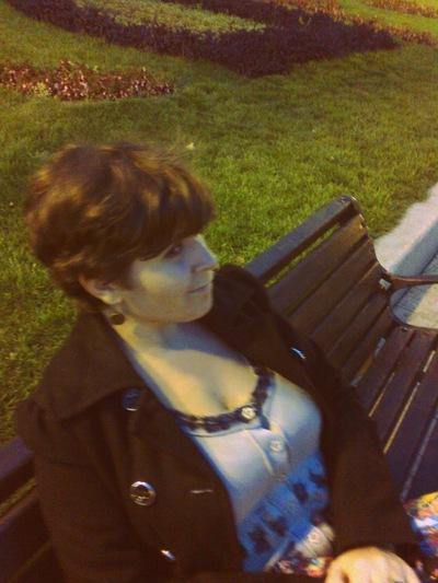 Екатерина Катан, 6 апреля , Самара, id84425202