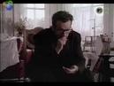 Veronica Elvis Costello