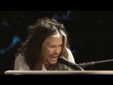 Steven Tyler feat Slash - Dream On
