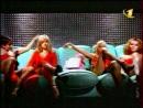 Утренняя Почта (ОРТ, 1999) Блестящие - Чао, бамбино