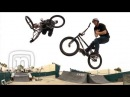Crooked World BMX—Calling The Shots with Heath Pinter and Jared Eberwein