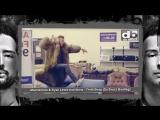 Macklemore Ryan Lewis feat Wanz - Thrift Shop (Da Brozz Bootleg) Music Video H