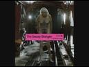 Andrew Hung - Fizzy Barf - The Greasy Strangler