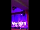 Мишки Гамми. Танец. Тарко-Сале