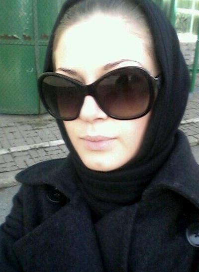 Анастасия Теленкова, 6 октября , Уфа, id10509960
