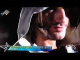 Romics 2013 Cosplay Award - Leon Chiro as Edward Kenway (Assassins Creed IV)