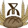 Хлеб на закваске 0.0