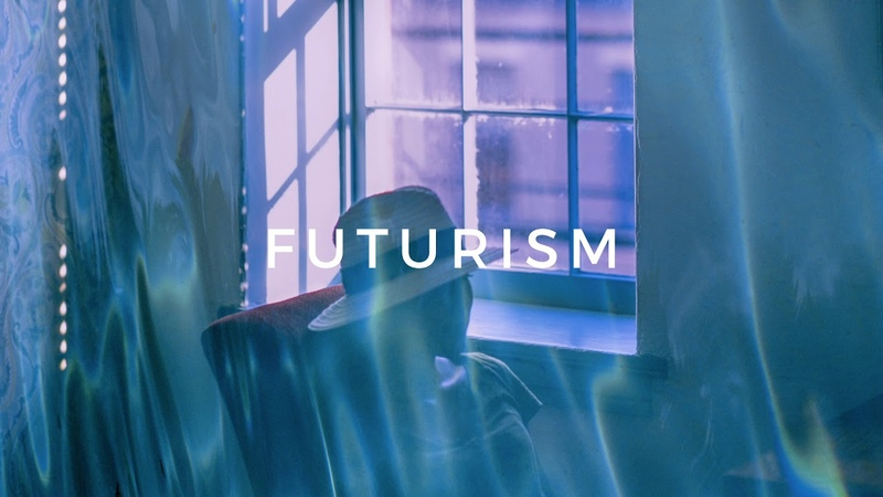 FUTURISM Presents PASTLIFE Deep Future House Guest Mix