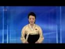 조선로동당 중앙위원회 조선로동당 중앙군사위원회가 조선민주주의인민공화국창건 70돐경축 열병식 참가자들에게 감사를 보내였다