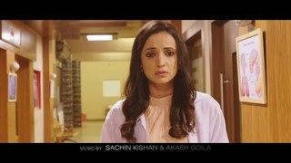 Dum Dum Dumroo | Muskarake Dekho | Ft. Sanaya Irani | Official Music Video | Hindi Songs 2018