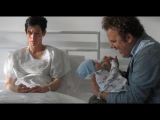 «Что-то не так с Кевином» (2011): Трейлер (русские субтитры) / http://www.kinopoisk.ru/film/465543/