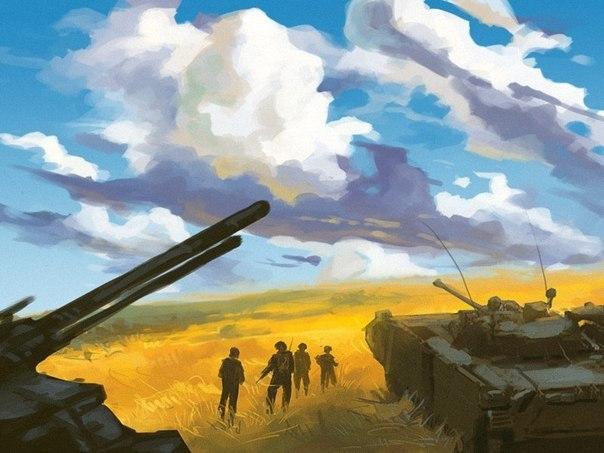 """""""Детище Бирюкова пытается монополизировать процесс обеспечения ВСУ"""", - Свирко - Цензор.НЕТ 5450"""