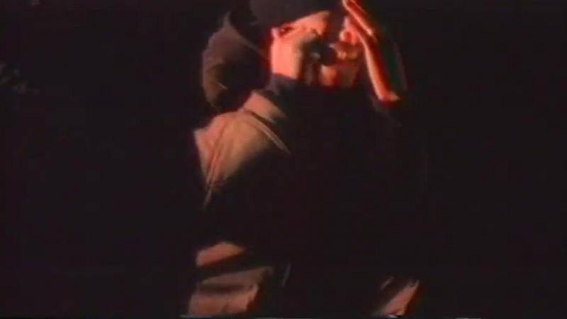 Gravediggaz - 1-800 Suicide (Poisonous Mix) feat. Blue Raspberry
