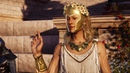 Assassin creed Odyssey. Судьба Атлантиды. ФИНАЛ (1 эпизод: поля Элизия). Часть 5