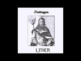 Inspired by Arthurian Legends Pendragon - Uther (2017) (Dungeon Synth, Fantasy Ambient)