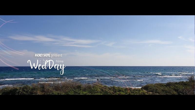 Сонячний Кіпр у лютому робоча поїздка