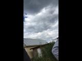 Андрей Карагод — Live