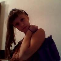 Настя Кононенко