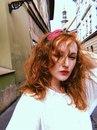 Катя Ничипоренко фото #48