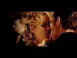 Klaus + Rebekah + Stefan | Crazy In Love