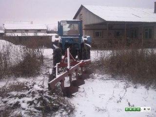 Трактор беларус 82 1 мтз 82 1 мтз 82 1